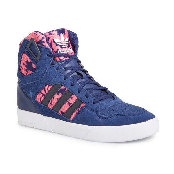 600 'spectra' Top Mxn Adidas High Sneaker1 IY6yvmb7gf
