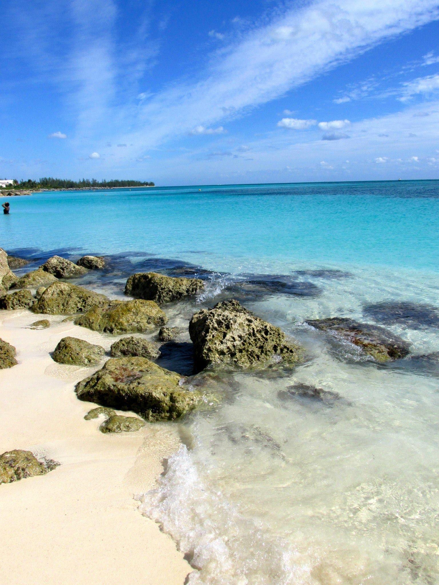 Freeport, Bahamas ) Bahamas honeymoon, Bahamas vacation