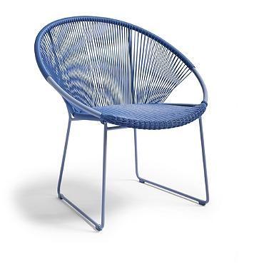 Cleo Chair | Outdoor furniture | Pinterest
