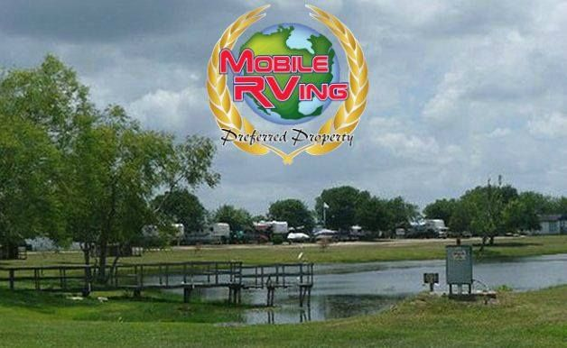 Can you guess the Newest Featured Preferred Property? This park is a great place to escape the city without being too far away. It is just 45 minutes west of downtown Houston and 15 minutes west of Katy. Click here to learn what property it is and read all about it: http://ow.ly/S6fxu #camping #travel #RV