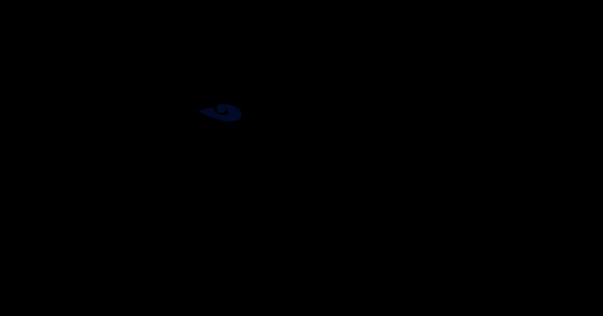 indiafont, hindi font, new hindi font, hindi logo, indian