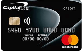 Close capital one credit card online