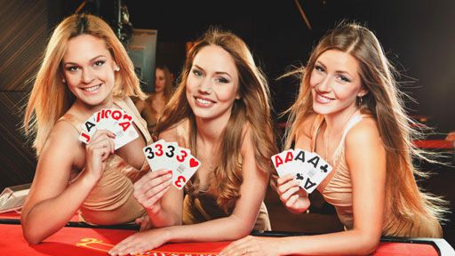 Easily shop online latest spy cheating playing cards in Delhi with Matrix International at…