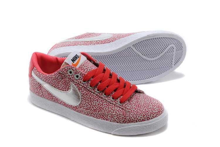 finest selection 3d157 37b4b https   www.sportskorbilligt.se  1389   Nike Blazer Low Dam