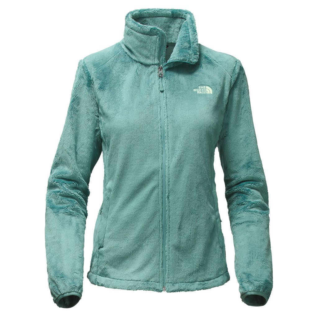 the north face osito 2 fleece jacket backcountrycom - HD 1024×1024