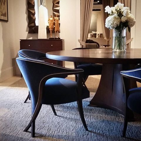 Image Result For Christopher Guy Monte Carlo Dining Chair Dining Home Decor Dining Chairs