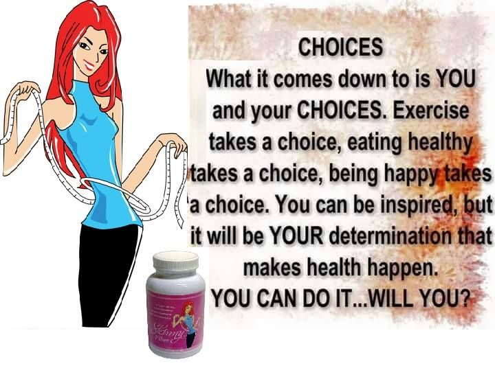 Pin on Lose Weight With Jacki