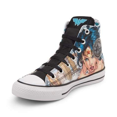 Womens converse, Converse, Womens sneakers