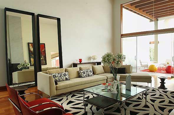 Pin On Lovely Living Room Designs