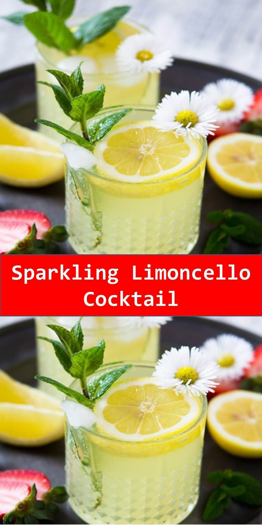 #Drink #Sparkling #Limoncello #Cocktail Your family's favorite food and drink ! Sparkling Limoncello Cocktail A juicy and refreshing sparkling limoncello cocktail made with only 3 simple ingredients. #limoncellococktails #Drink #Sparkling #Limoncello #Cocktail Your family's favorite food and drink ! Sparkling Limoncello Cocktail A juicy and refreshing sparkling limoncello cocktail made with only 3 simple ingredients. #limoncellococktails #Drink #Sparkling #Limoncello #Cocktail Your family's favo #limoncellococktails