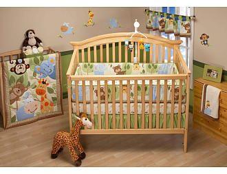 jungle play nojo babies r us baby ideas pinterest crib