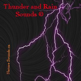 Thunder and Rain Sounds MP3 download available here.  sc 1 st  Pinterest & Thunder and Rain Sounds MP3 download available here. | Sound ...