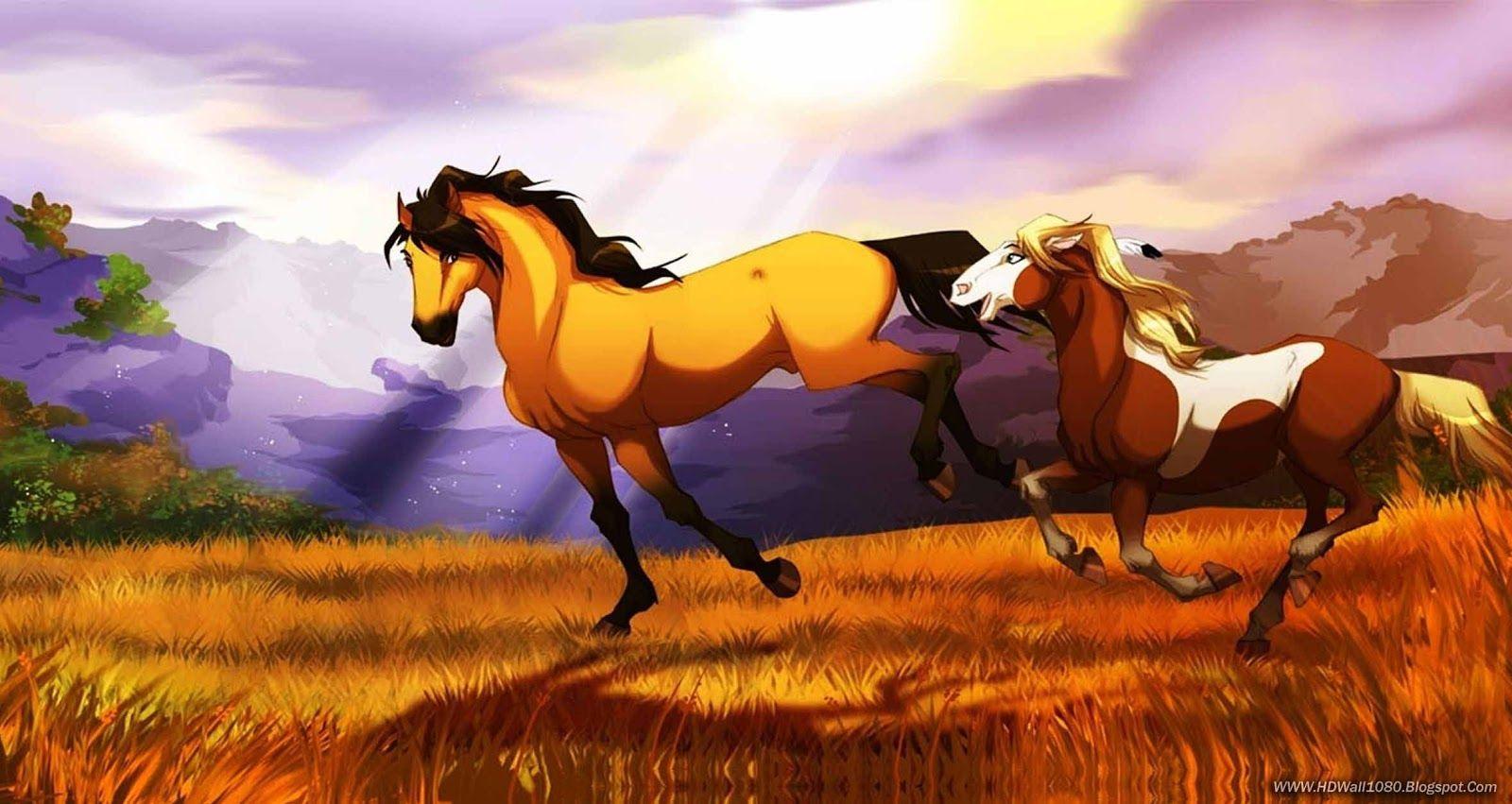 Must see Wallpaper Horse Spirit - c58d6d90869fe65f5e20c943475f36fe  HD_879888.jpg
