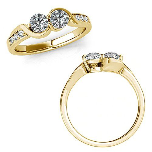 15 Best Forever Us Rings 2017 Buyers Guide Athena Jewelry