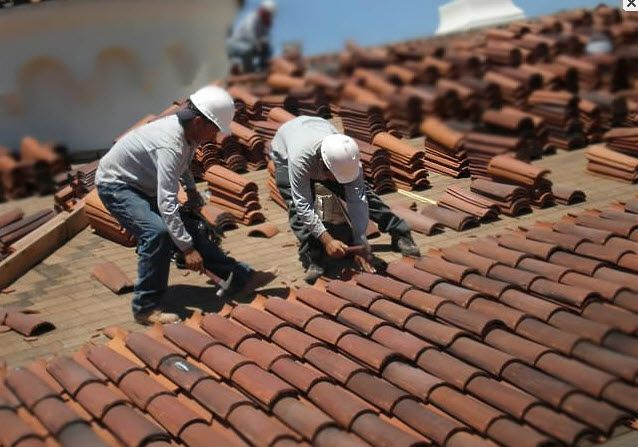 Image result for roofing service