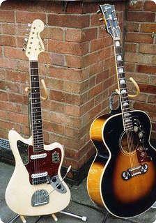 jimi hendrix s j200 1968 in 2019 guitars for sale jimi hendrix guitar. Black Bedroom Furniture Sets. Home Design Ideas