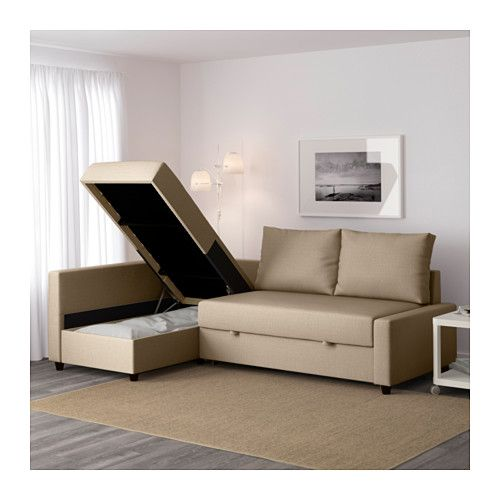 Best Us Furniture And Home Furnishings Sofa Bed With 640 x 480