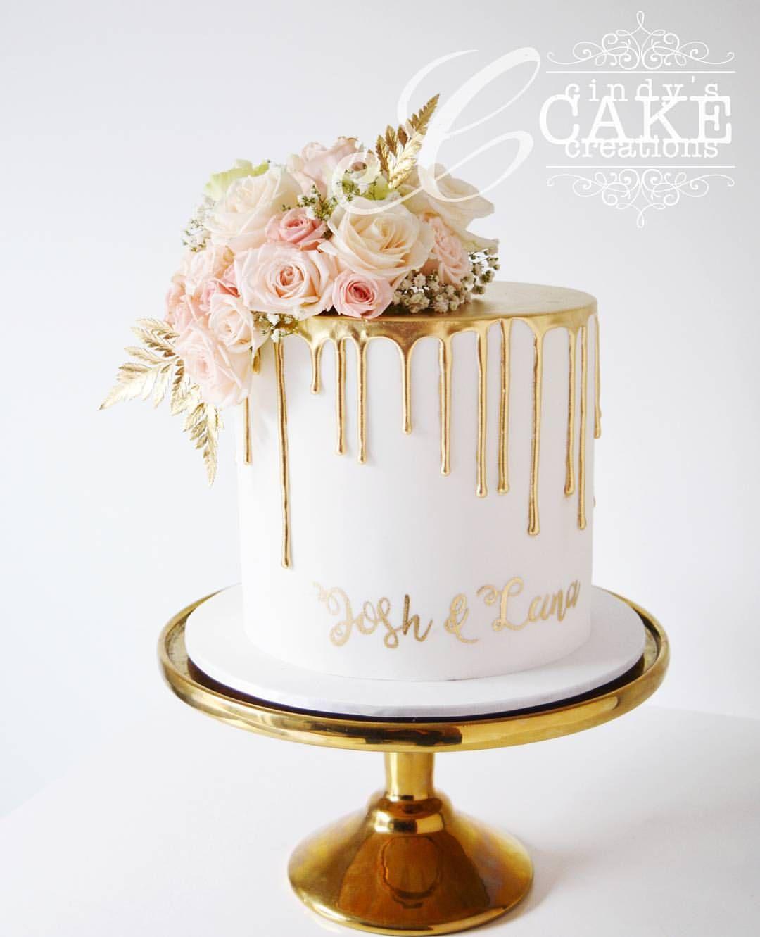 Pin By Nhi Vo On Fondant Cakes Pinterest Cake