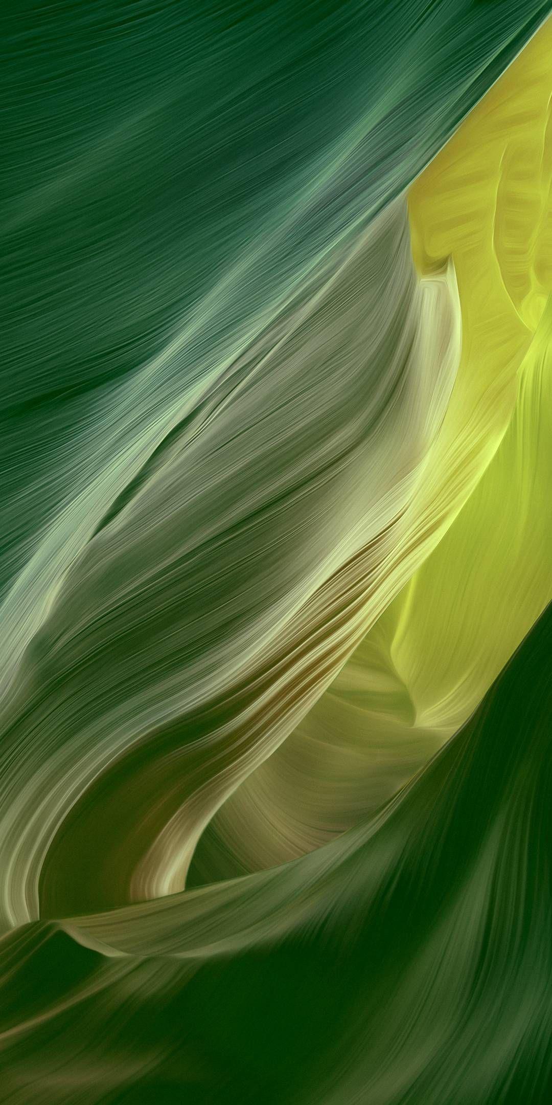 Abstract Nokia 1 3 Wallpaper 1080x2160 Xiaomi Wallpapers Watercolor Wallpaper Iphone Color Wallpaper Iphone