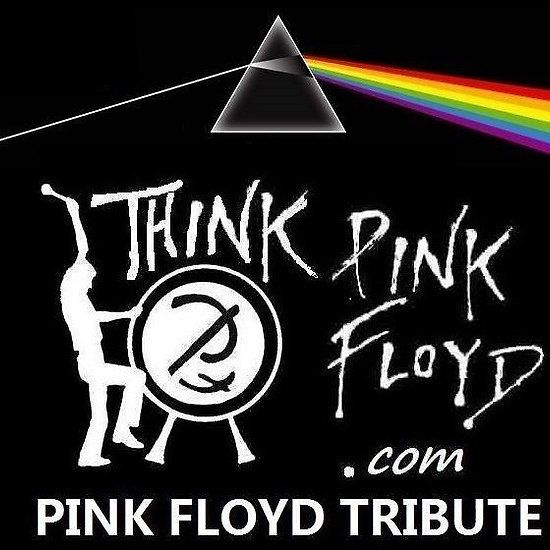 GET YOUR TICKETS NOW THEY ARE GOING FAST ! -THINK PINKFLOYD.and PAWN LASERS. Fri, Feb 26,8pm Levoy Theatre 126-130 N High St, Millville, n J 08332 LEVOY.NET