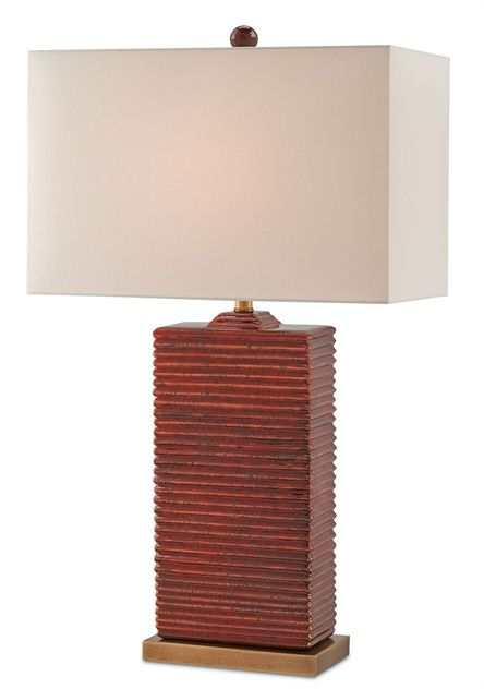 6912 Red Archer Table Lamp H 31 560 Red Table Lamp Vintage Table Lamp Lamp