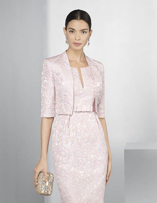 couture vestidos de fiesta en zaragoza y madrid | vestido de fiesta