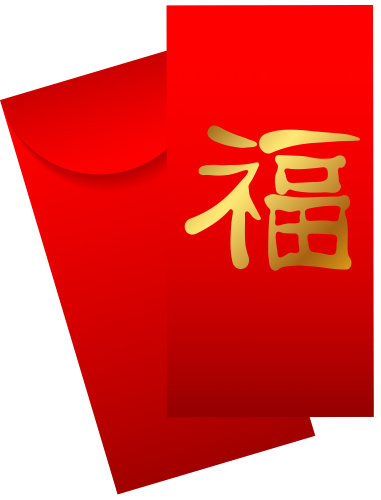 Image result for angpao png