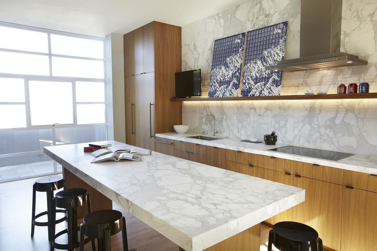 See more of NICOLEHOLLIS\u0027s Telegraph Hill Residence on 1stdibs