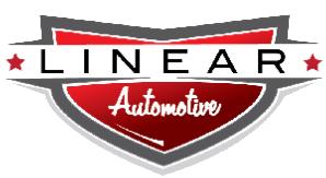 Auto Body Repair Linear Automotive Is A Full Service Auto Body Shop Automotive Center Providing Ase Certified Me Auto Body Shop Auto Repair Automotive Shops
