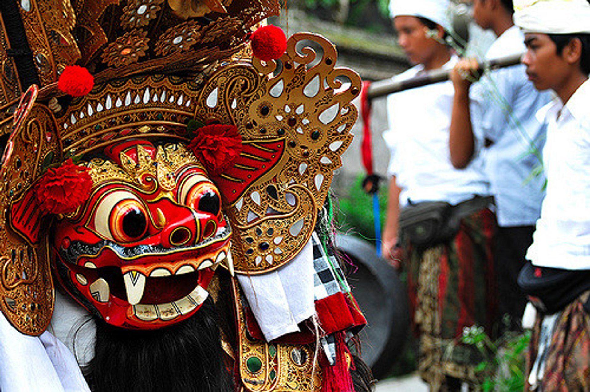 Pin On Bali 2021