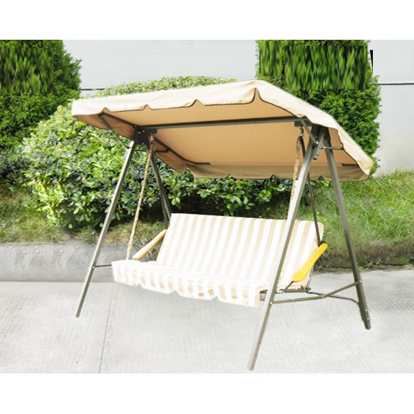Universal Replacement Swing Canopy - Medium | sewing | Pinterest