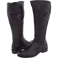 506f6dd9a908 Gabriella Rocha  Katy  Wide Calf boots