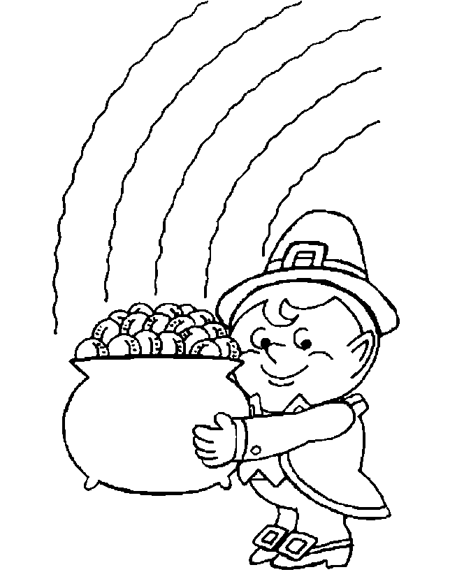 free printable rainbow coloring pages for kids