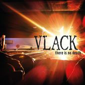 Vlack https://records1001.wordpress.com/