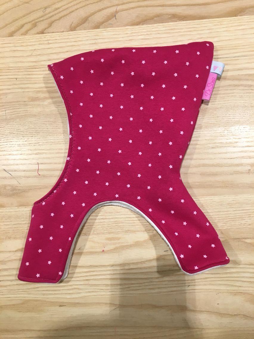 Cagoule enfants 6-12 mois   Snood bonnets   Pinterest   Cagoule ... da50afc84c7