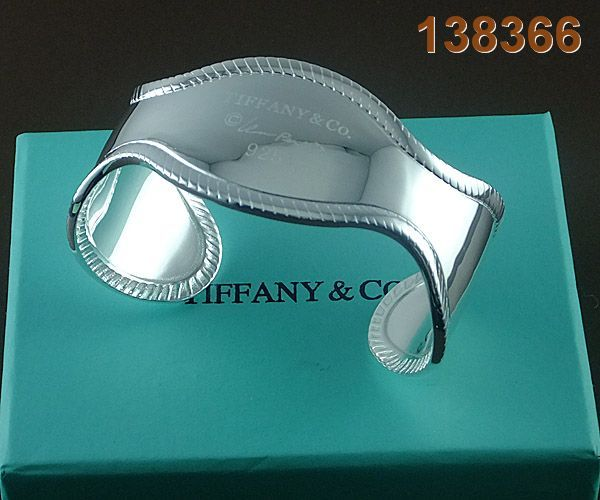 Tiffany Co Bangle Outlet Sale 138366 Tiffany jewelry 2078
