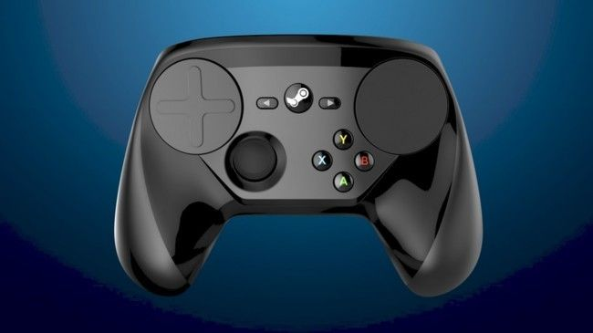 consola videojuegos linux