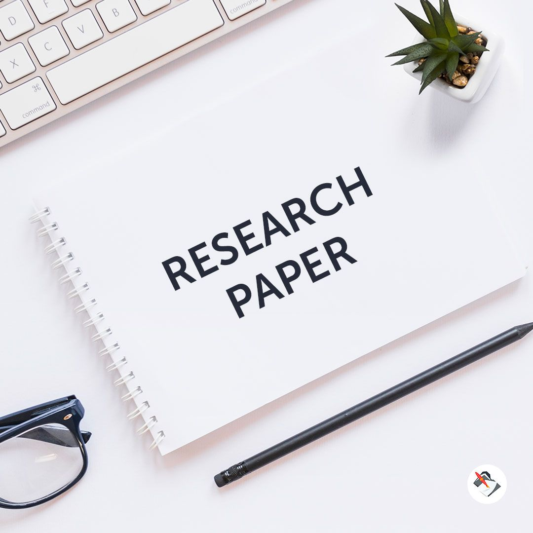 Buy Psychology Research Papers Online Psychology Research Psychology Research Paper