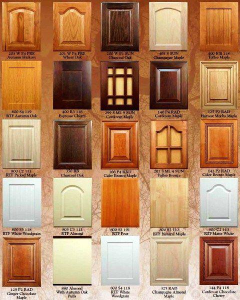 Placard Bois Massif Fikarohana Google Kitchen Cabinet Styles Kitchen Cabinet Door Styles Refacing Kitchen Cabinets