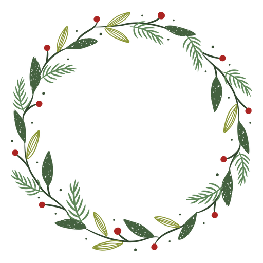 Christmas Wreath Decoration Illustration Ad Wreath Decoration Illustration Christmas Christmas Wreath Illustration Wreath Illustration Wreath Drawing
