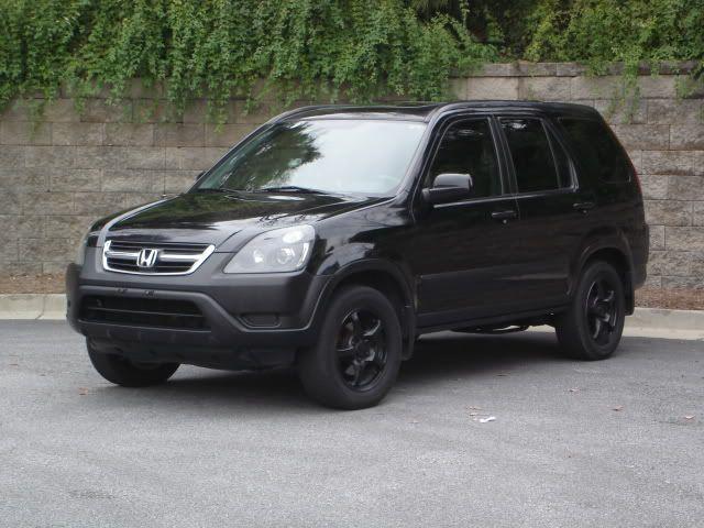 Matte Black Crv Google Search Honda Crv Jeep Cars Honda Cr