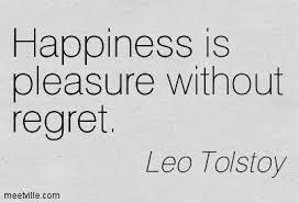 Leo Tolstoy 9/9 bday