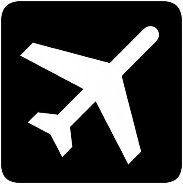 Airport Signage Symbols Clipart Best Design Pinterest