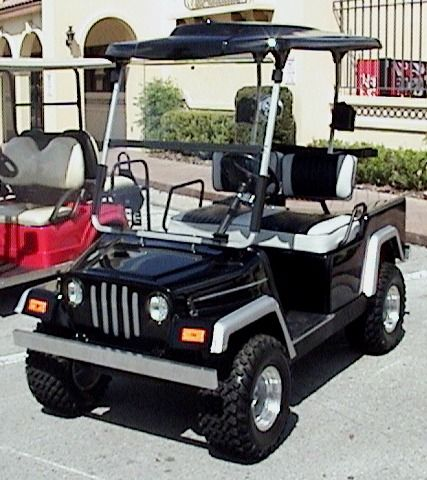I Really Want One Of These Favorites Golf Carts Golf