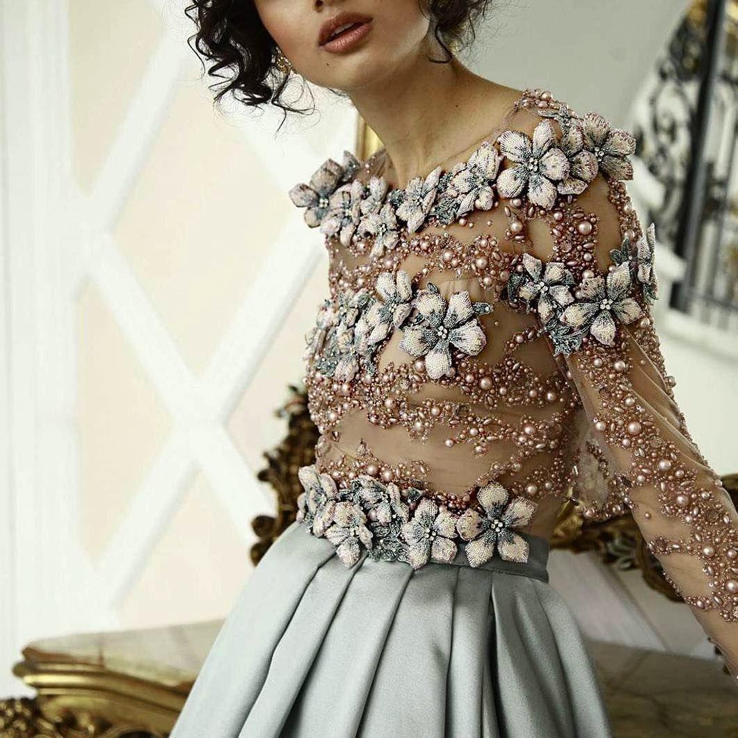 ferro evening cocktail dresses