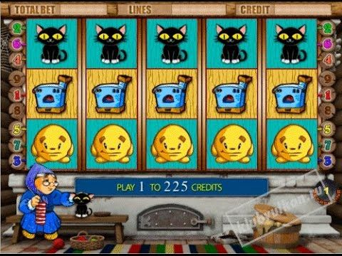 игровые автоматы кекс без регистрации