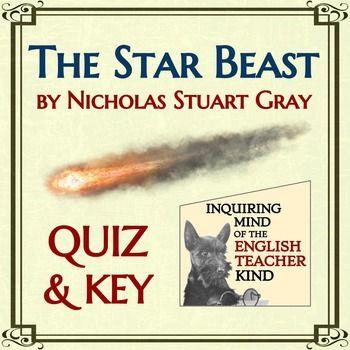 love by jesse stuart reading practice answer key