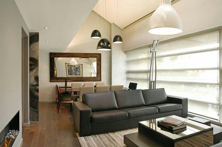 Anatole france apartment