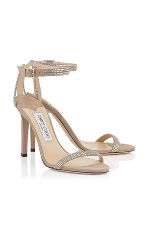 Jimmy Choo -