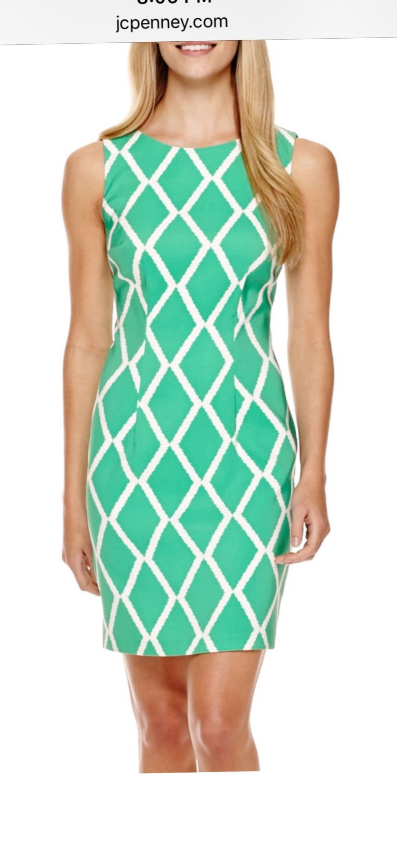 JCPenney Casual Dresses – Fashion dresses
